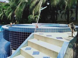 Potential Resort (11).jpg