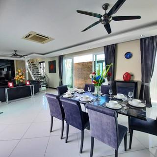 Modern 5 Bedroom Pool Villa in Village for Sale (6).jpg