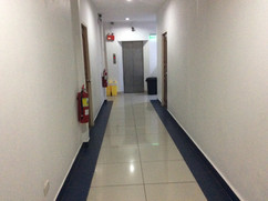 Jomtien 40 Rooms 120 Bed  (17).JPG