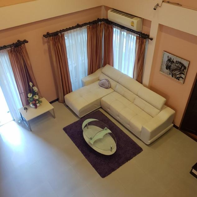 Jomtien 4 Bedrooms Pool Villa Sale (2).j