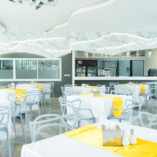 260 Rooms Center Pattaya (8).jpg