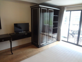 45 Room High Class Hotel Sale (2).jpg