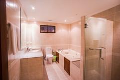 2 Bedroom Pool villa (9).jpg