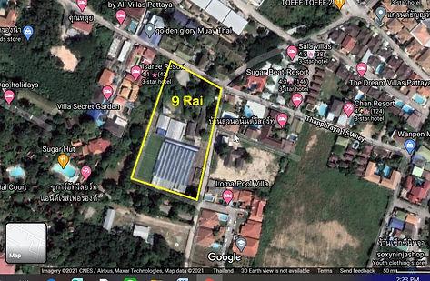 b) Location (2).jpg