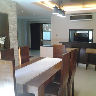 12.95m THB 3 Bedroom Pool Villa North Pattaya (19).jpg