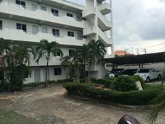 39 Room Hotel Building (8).JPG