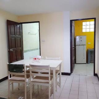 4 Bedroom House Center Pattaya (16).jpg