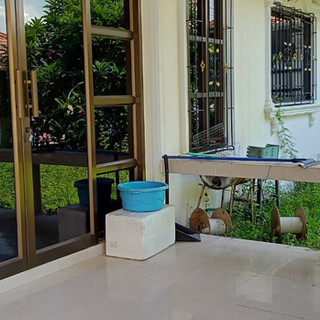House for sale 3.95m THB (19).jpg