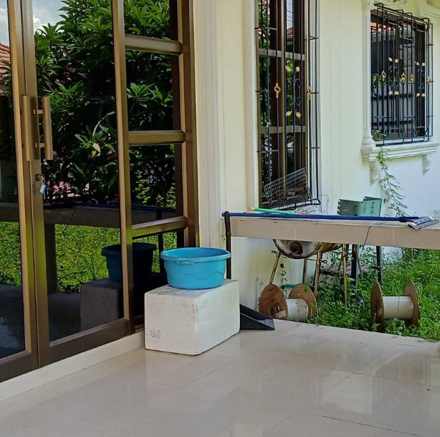 House for sale 3.95m THB (19).jpg