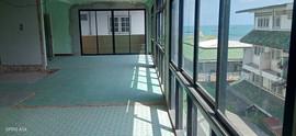 Building Klang (14).jpg