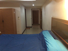 32 Rooms Pattaya (8).JPG
