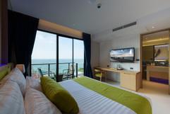 24 Room Boutique Hotel (21).jpg