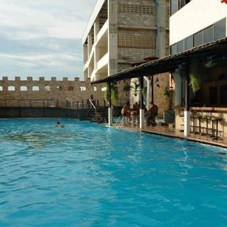 Center Condo Pattaya (2).jpg