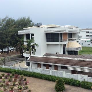 Beach Front House plus plot (21).JPG