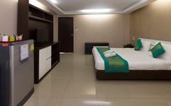 24 Room Hotel for Rent (89).jpg