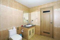Jomtien 4 Bedrooms Pool Villa Sale (24).