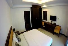 Pratumnak 27 Rooms Hotel for sale (6).jp