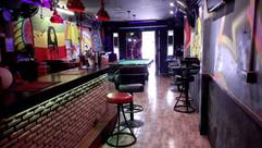 Guesthouse Bar Off Beach Road (8).jpg