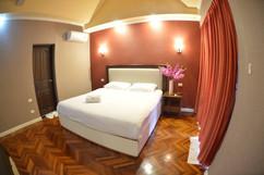 Pratumnak 23 Room Resort Sale (3).jpg