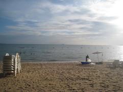 Jomtien Beach Front Home (46).JPG