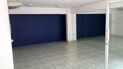 Office for rent  (3).jpg