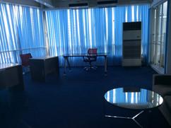 Interior Business Center (5).jpg