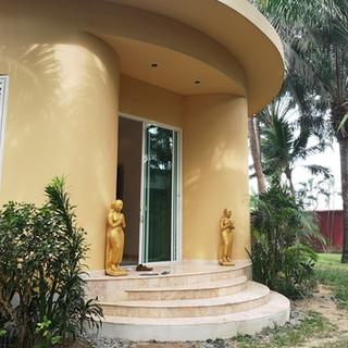 TWIN HOUSE (3).jpg