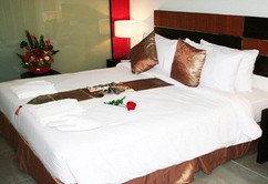 236 Room Hotel Center Pattaya (4).jpg