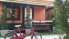 50 Room resort Jomtien (4).jpg