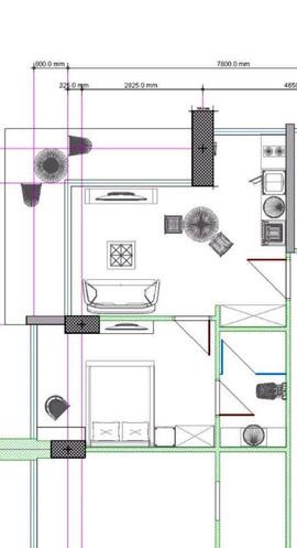 Na Jomtien Project (12).jpg
