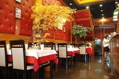 Double Restaurant (8).jpg
