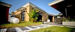 Super Luxurious Villa Pattaya  (20).jpeg