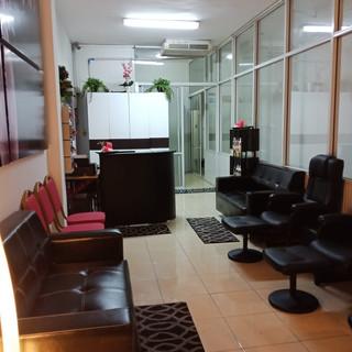 Massage shop (3).jpg