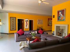 31.5m THB 5 Bedroom Resort Style Villa (33).jpg