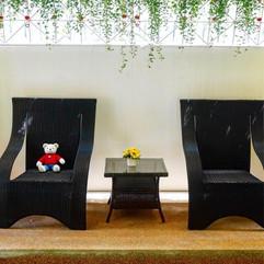 Pattaya Center 24 Room Hostel (38).jpg