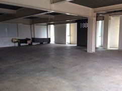 Interior Business Center (22).jpg