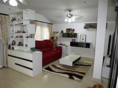 Bang Saray Superb Large Pool Villa  (37)