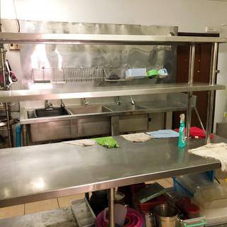 Restaurant for rent (13).jpeg