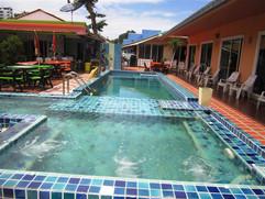 50 Unit Resort Jomtien (33).JPG