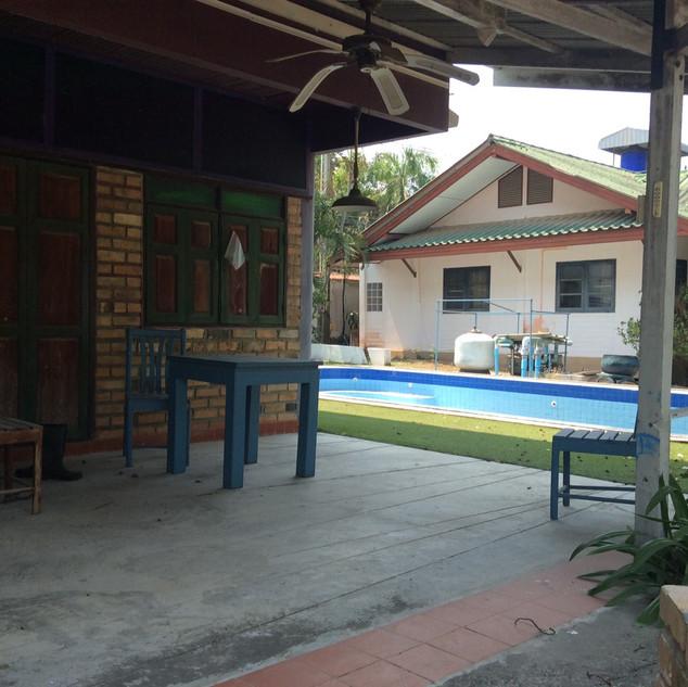 Resort Pattaya (11).jpg