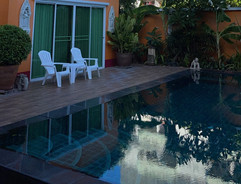 31.5m THB 5 Bedroom Resort Style Villa (8).jpg