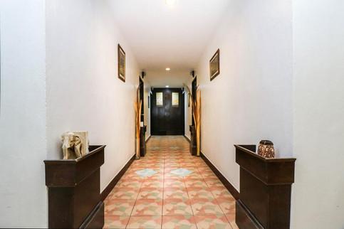 24 Room Guesthouse Jomtien (18).jpg