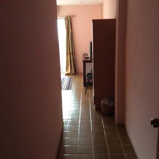 Guesthouse  (9).jpg