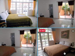 7 Rooms Guesthouse (2).jpg