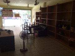 Shop House 6 rooms (3).jpg