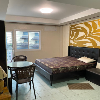 14 Room Guesthouse Restaurant (7).jpg