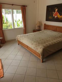 3 Bedroom Pool Villa Jomtien (15).jpg