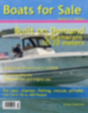 Boats for Sale 1.jpg