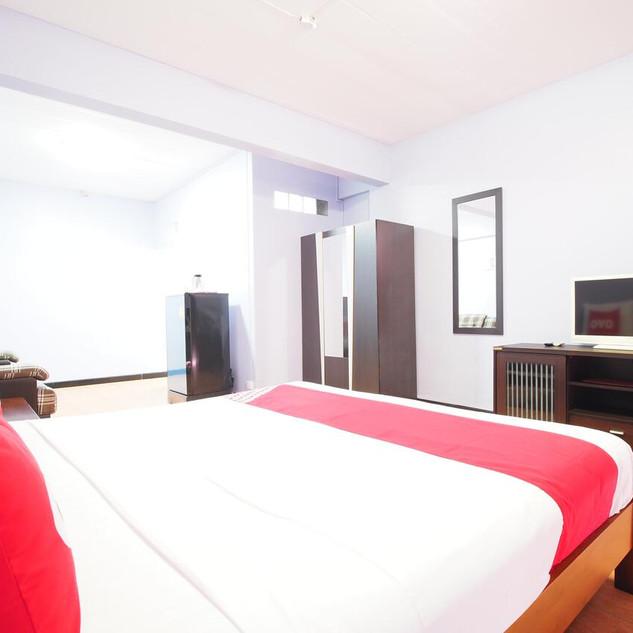 15 Room Guesthouse Jomtien (24).jpg
