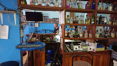Bar Restaurant Guesthouse (9).jpg